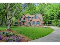 View 3815 Denmeade Dr Charlotte NC
