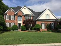 View 8624 Briar Oak Ct Charlotte NC