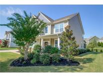 View 1677 Fairntosh Dr Fort Mill SC