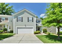 View 5024 Abercromby St Charlotte NC