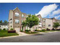 View 2121 Belle Vernon Ave # 373 Charlotte NC