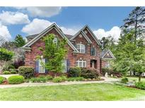 View 11305 Whispering Leaf Ct Mint Hill NC