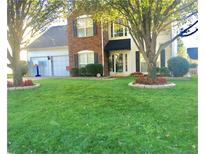View 4148 Brownwood Nw Ln Concord NC