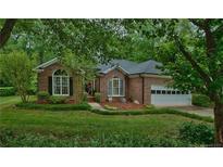 View 1834 Park Grove Pl Concord NC