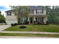 View 4018 Guardian Angel Ave Indian Trail NC