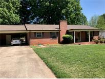 View 1204 Fulton Dr Statesville NC