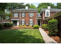 View 7202 Quail Meadow Ln # 7202 Charlotte NC