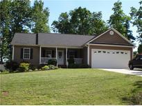 View 120 Sagefield Dr Statesville NC