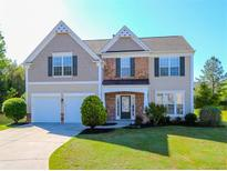 View 8301 White Horse Dr Waxhaw NC