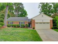 View 8933 Tree Haven Dr Charlotte NC
