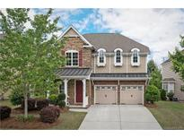 View 9115 Ardrey Woods Dr Charlotte NC