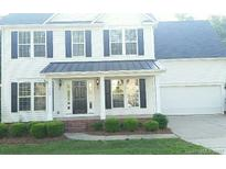 View 209 Athena Pl Fort Mill SC
