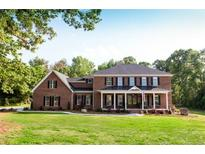 View 1857 Hannon Farm Rd Fort Mill SC