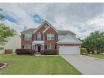 View 3607 Manor House Dr Charlotte NC