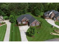 View 172 Honeysuckle Creek Loop Mooresville NC