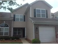 View 917 Standen Place Ct # 917 Pineville NC