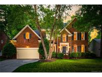 View 6623 Lyndonville Dr Charlotte NC