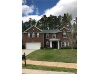 View 8820 Driftwood Commons Ct Mint Hill NC