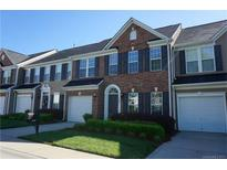 View 13506 Boulder Creek Dr # 1403 Charlotte NC