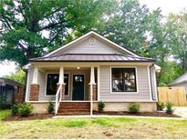View 309 Keswick Ave Charlotte NC