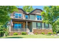 View 11804 Springpoint Ln Charlotte NC