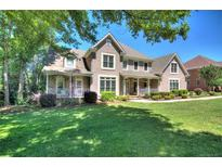 View 443 Beacon Knoll Ln Fort Mill SC