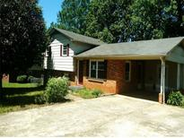 View 2737 33Rd Ave Hickory NC