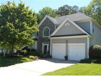 View 8828 Red Tail Ct Charlotte NC