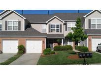 View 3507 Summerfield Ridge Ln # 3507 Matthews NC