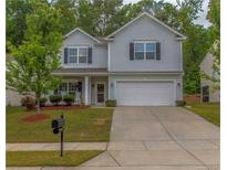 View 9077 Pembroke Ct Fort Mill SC