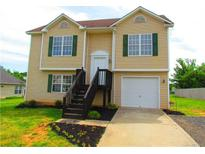 View 4212 Four Winds Ct Concord NC