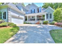 View 16519 Riverpointe Dr Charlotte NC
