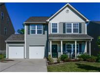 View 647 Dewey Ct Fort Mill SC