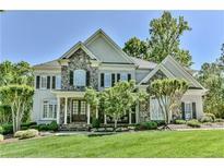 View 4015 Blossom Hill Dr Weddington NC