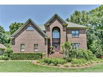 View 573 Beacon Knoll Ln Fort Mill SC