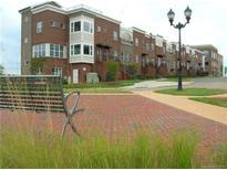 View 207 Harbour Place Dr # 01 Davidson NC
