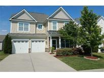 View 11624 Red Knoll Ln Pineville NC