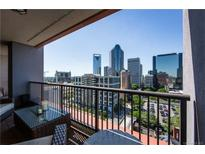 View 222 S Caldwell St # 1705 Charlotte NC
