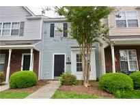View 15562 Asterwind Ct Charlotte NC
