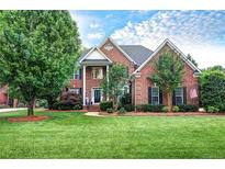 View 13203 Darby Chase Dr Charlotte NC