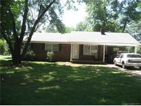 View 1523 Home Trl Lincolnton NC