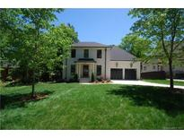View 3215 Windsor Dr Charlotte NC