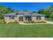 View 3092 Stoneybrook Dr Fort Mill SC