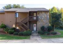 View 122 Mallard Head Ln # 122 Mooresville NC