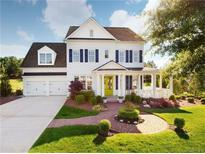 View 1012 Estates Ave Fort Mill SC
