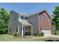 View 2214 Sonoma Valley Dr Charlotte NC