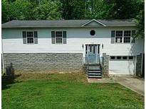 View 3058 26Th Street Ln Hickory NC