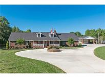 View 9517 Heritage Ln Indian Trail NC