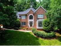 View 6025 Summerston Pl Charlotte NC