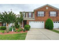 View 8627 Westhope St # 8627 Charlotte NC